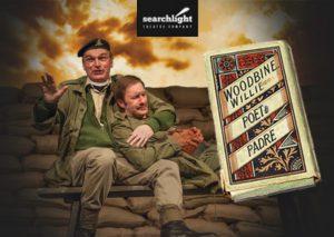 woodbine-willie