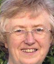 scargill-trustees-felicity-lawson