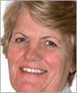 scargill-trustees-pauline-thompson